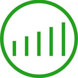 Volumen Technologiesnormalized
