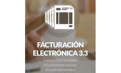 Facturación Electrónica, todo lo que necesitas saber