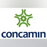 CONCAMIN