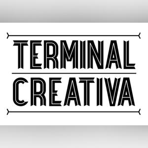 TERMINAL CREATIVAnormalized