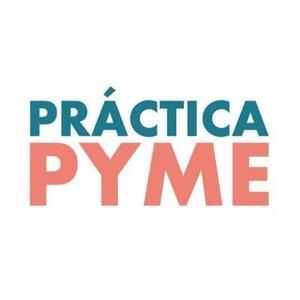 Practica Pymenormalized