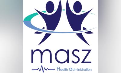 MASZ Administración de Salud, S.A. de C.V.