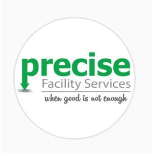 Precise Facility Services LLCnormalized