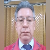 PEDRO MARTINEZ JIMENEZ