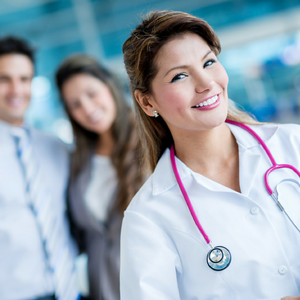 One Voice Medical Interpreters