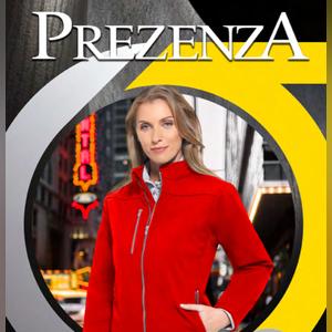 Prezenza | Custom Clothing | Custom Uniformsnormalized