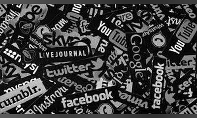 Social media en México 2019