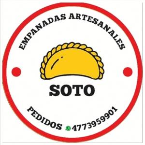Grupo Sotonormalized