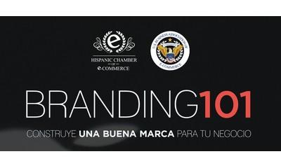 Branding 101 - Consejos para Desarrollar una Marca