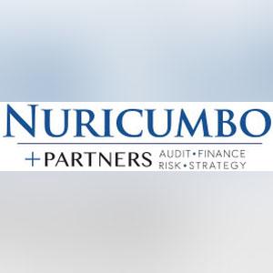Nuricumbonormalized