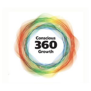 Conscious Growth 360normalized