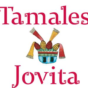 Tamales Jovitanormalized