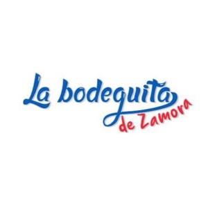 La Bodeguita de Zamoranormalized