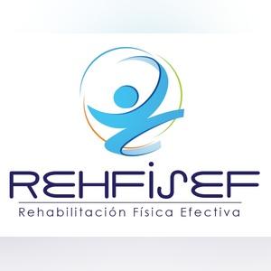 Terapia Fisica Rehfisef SCnormalized