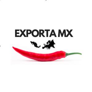 EXPORTA MXnormalized