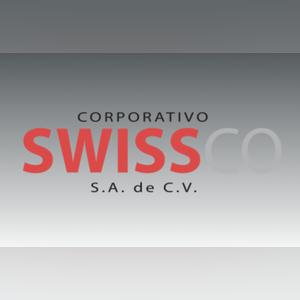 Swissconormalized