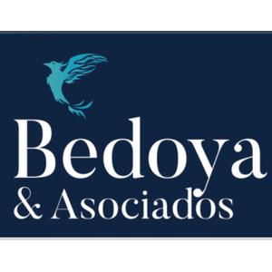 Bedoya y Asociadosnormalized
