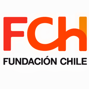 Chile Global Venturesnormalized
