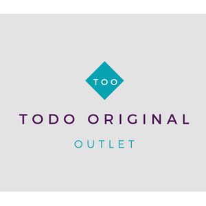 Todo outletnormalized