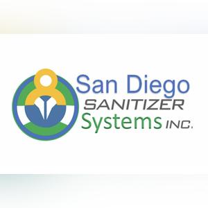 San Diego Sanitizer Systems Incnormalized
