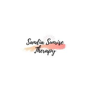 SANDIA SUNRISE THERAPY LLCnormalized