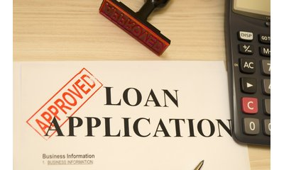 5 Tips to Improve Your Chances of Being Approved for a Loan for your Small Business