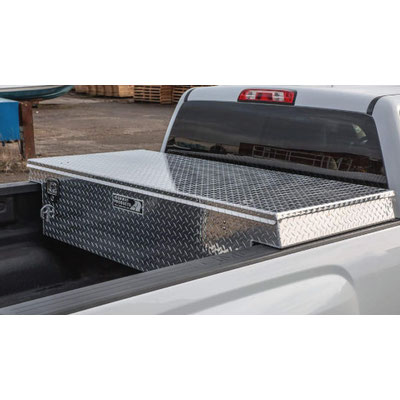 Toolboxes for Trucks