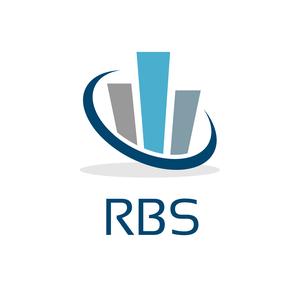 RBS GLOBALnormalized