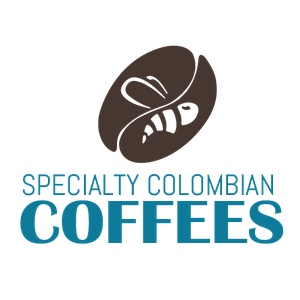 Specialty Colombian Coffeesnormalized