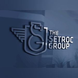 The Setroc Groupnormalized