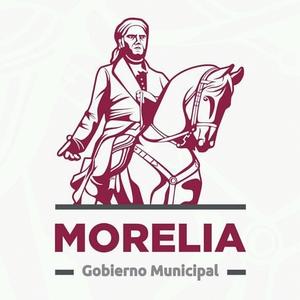 Ayuntamiento de Morelianormalized