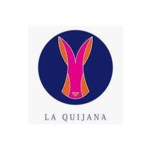 La Quijananormalized