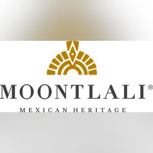 Moontlali | Mexican Heritagenormalized