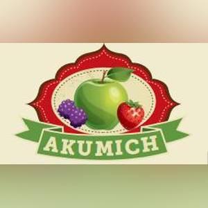 AkuMichnormalized