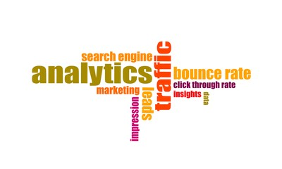 ¿Qué son las métricas internas y externas de mi comercio electrónico o pagina?