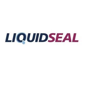 LiquidSealnormalized