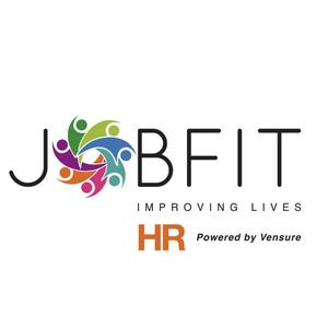 JobFit HRnormalized