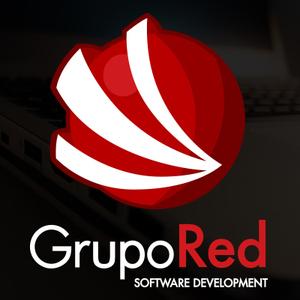 Grupo Rednormalized