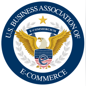 United States Business Association of E-Commercenormalized