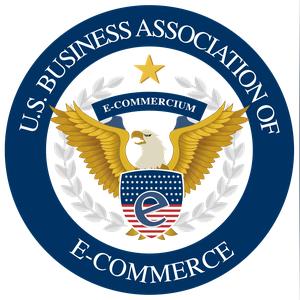 United States Business Association of E-Commercenormalized