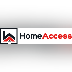Home Accessnormalized