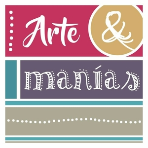 Arte y Maníasnormalized