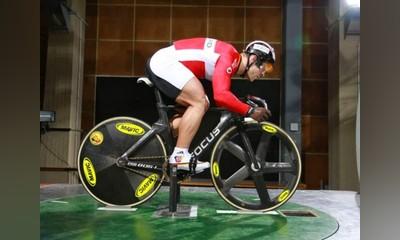 La relación peso/potencia es la clave del rendimiento en ciclismo