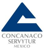 CONCANACO
