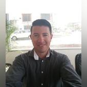 Erick Emmanuel Avilés Castro
