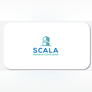 SCALA General Contractornormalized