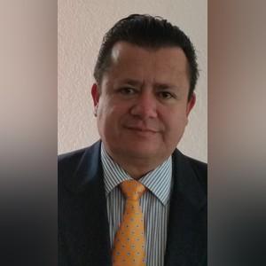 JOSE JAIME DIAZ GONZALEZ.   CONSULTOR EN RIESGOSnormalized