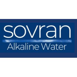 Sovran Alkaline Waternormalized