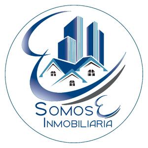 SOMOS E INMOBILIARIAnormalized