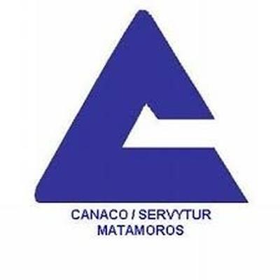 camara_cover